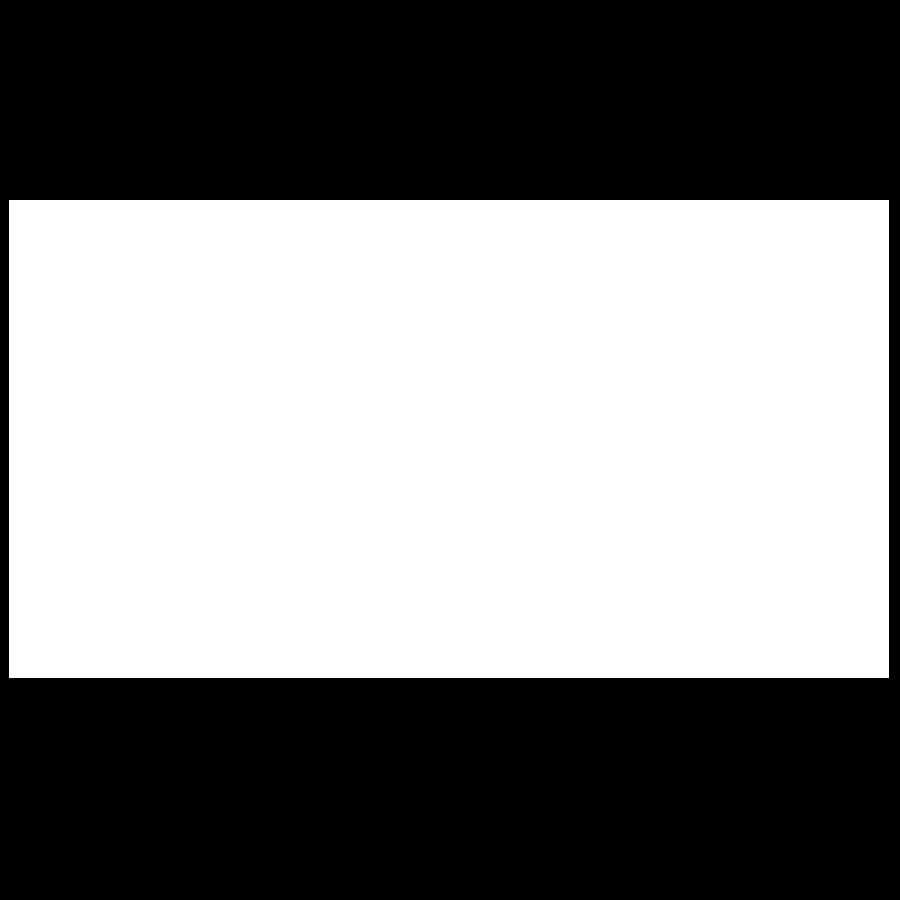AT web logo retina white